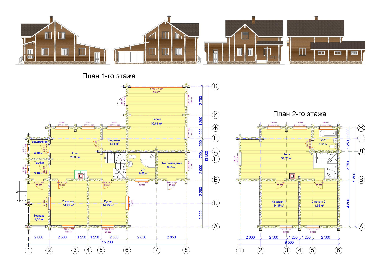 12 1892-min