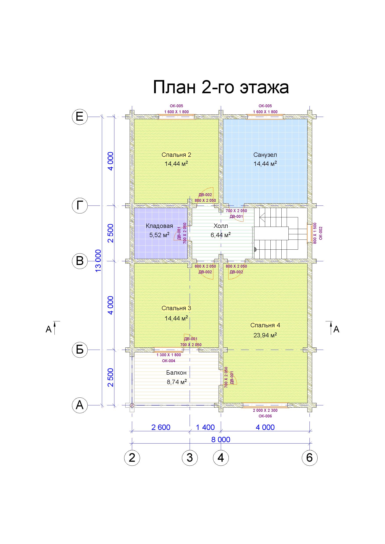 29 291 2-min